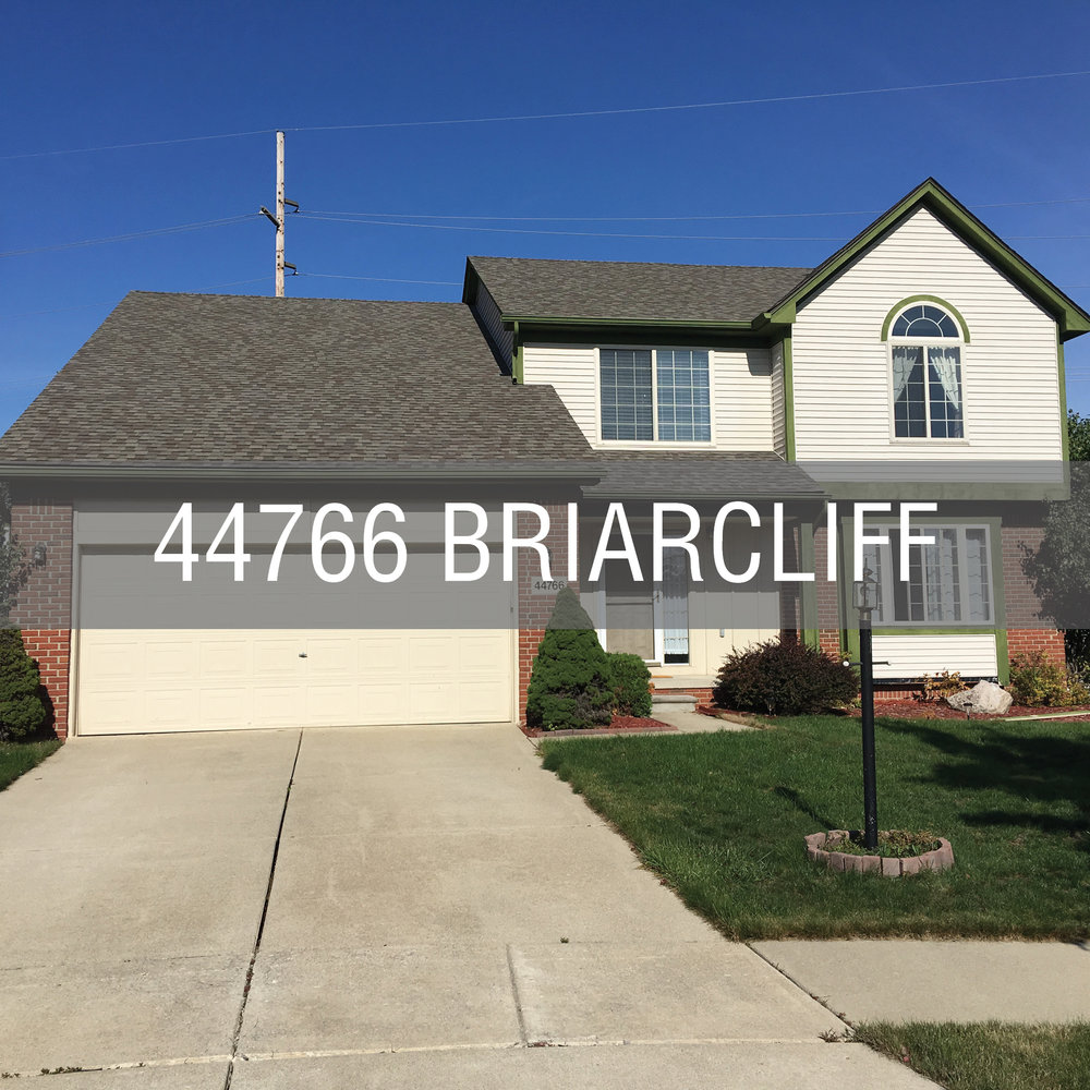 Briarcliff44766_WebCover.jpg