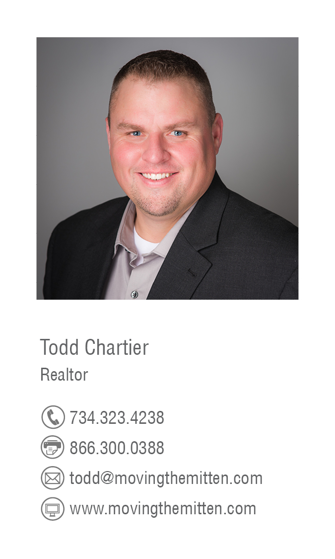 BusinessCard-TODD_Front.jpg