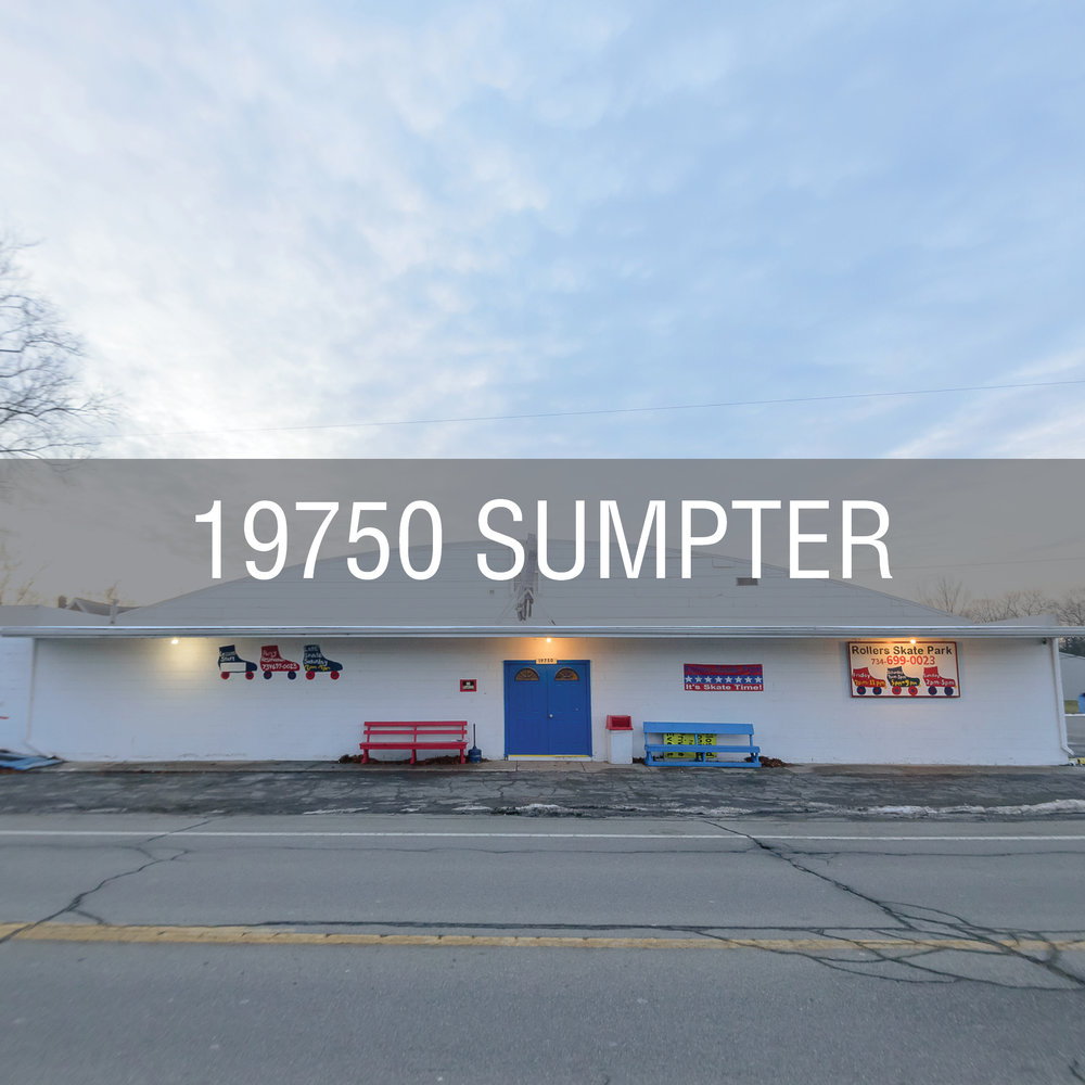Sumpter19750_WebCover.jpg