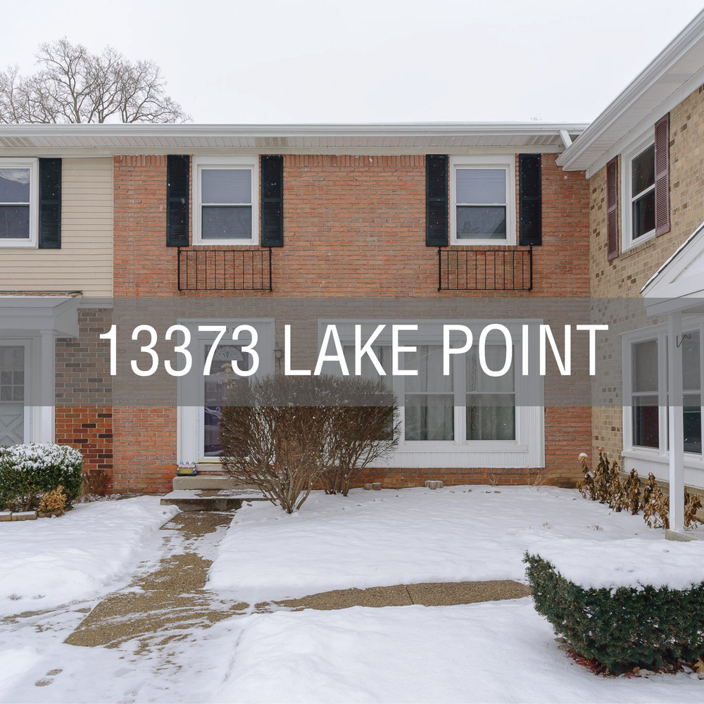 LakePoint13373_WebCover.jpg