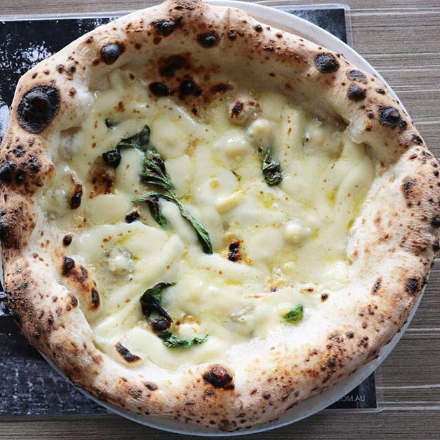 Birthday pizza 💖🍕🙏 #pizza #food #birthday #yum #delicious