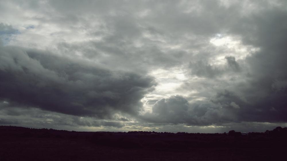 County Clare | Ireland