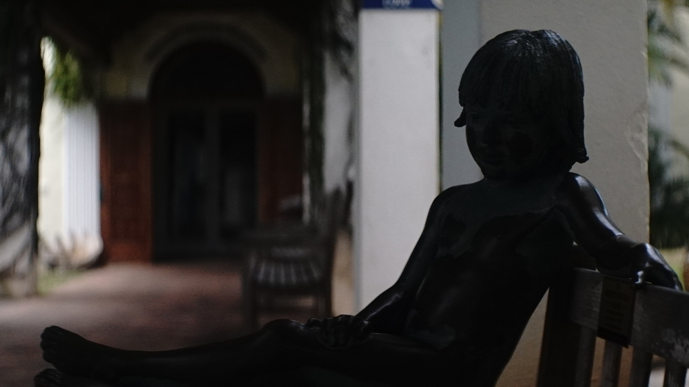 Statue_1.78.JPG