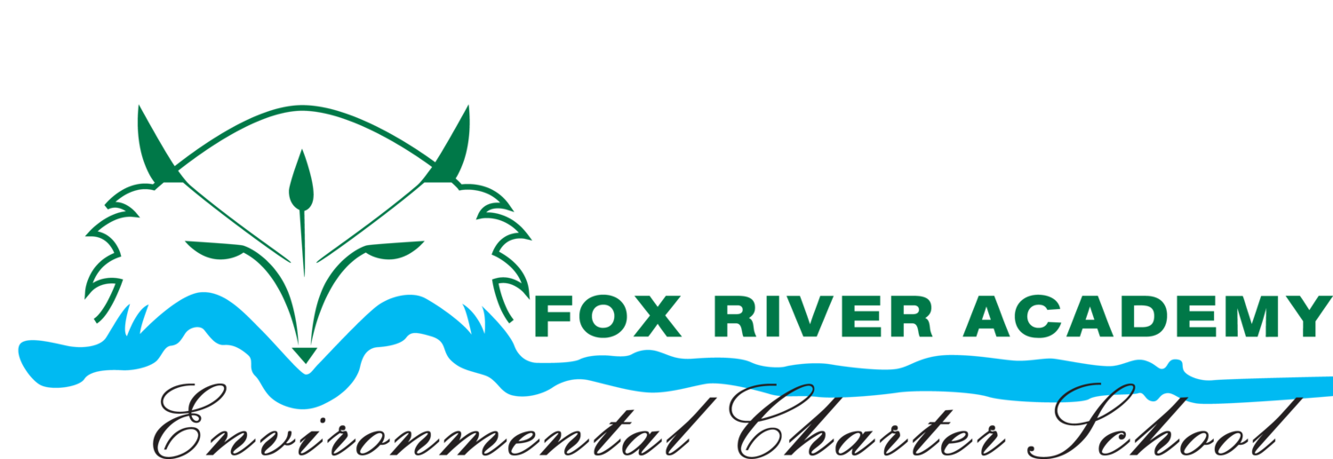 Fox River Academy