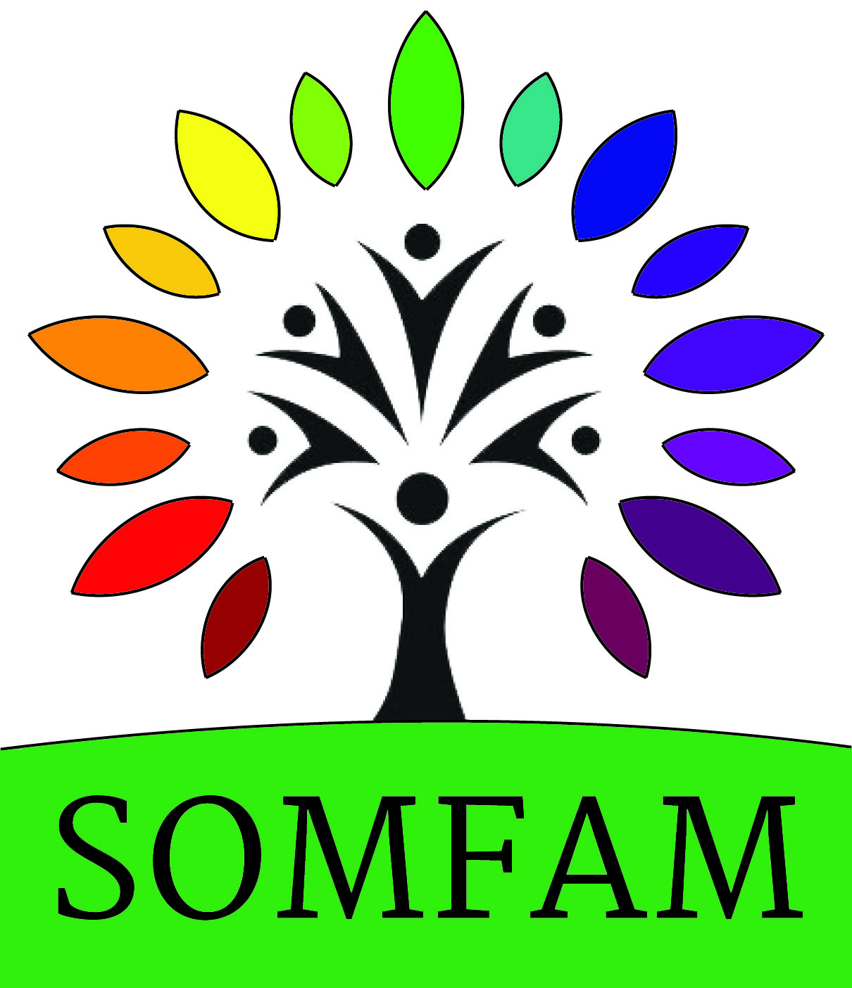 Somali Youth and Family Development Center