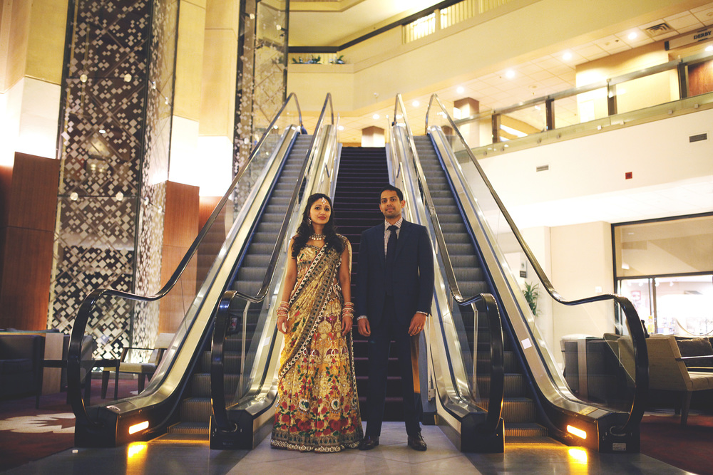 indian couple in louisville by kentucky wedding photographer