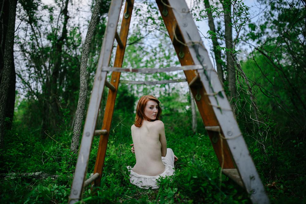 PaigeLadder-99.jpg