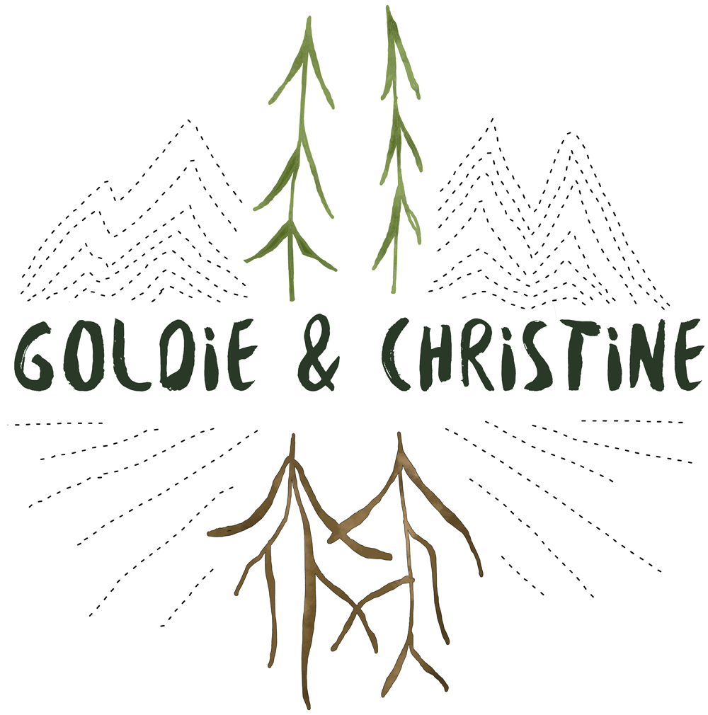 Goldie & Christine Photography