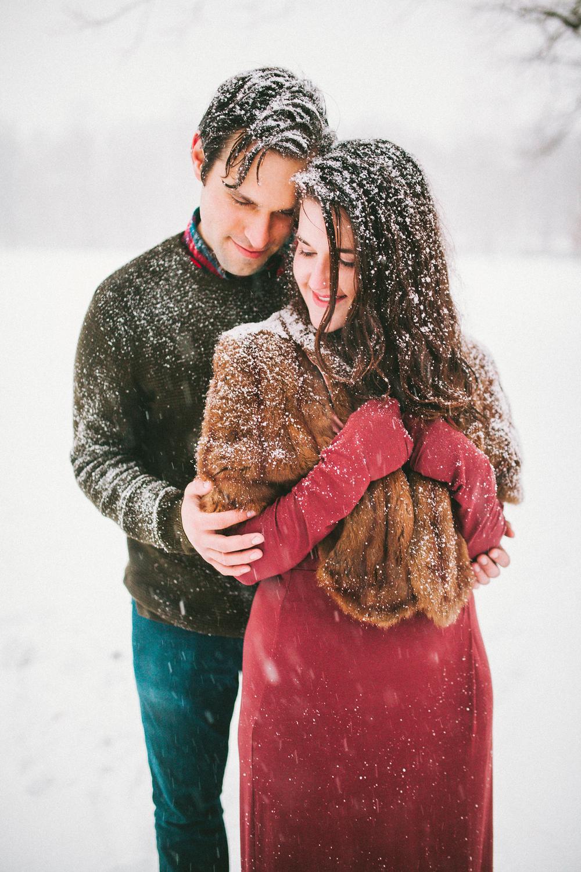 Louisville-Kentucky-Wedding-Photographer-Snow-2016-162.JPG