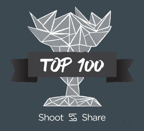 shoot and share.jpg