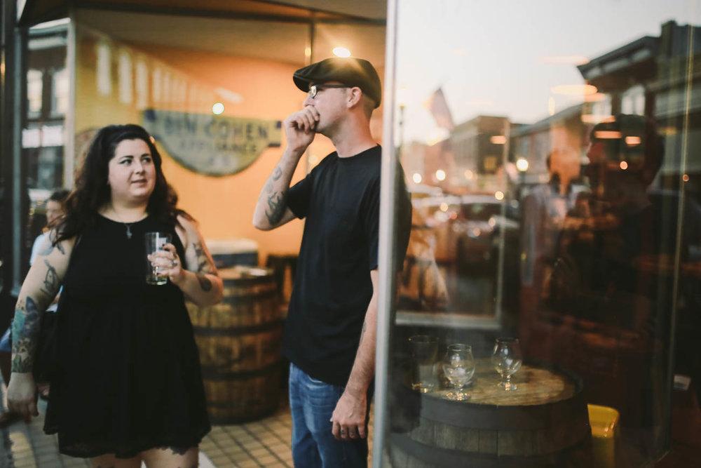 Paris-Kentucky-Brewery-After-Sunset-Engagement-7.jpg