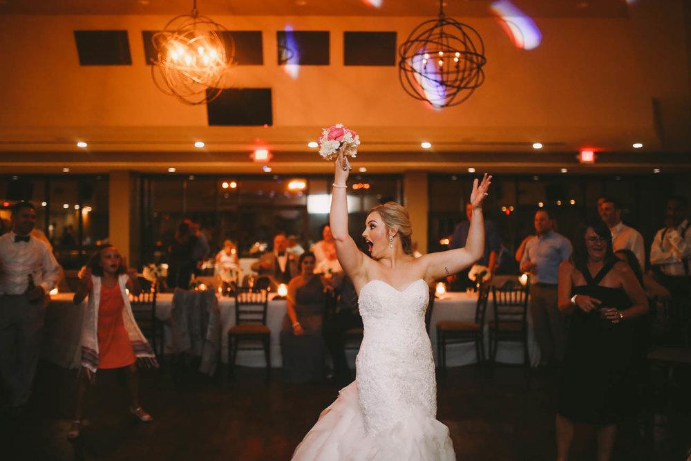 Fasig-tipton-summer-kentucky-wedding-groom-performs-at-reception-936.jpg