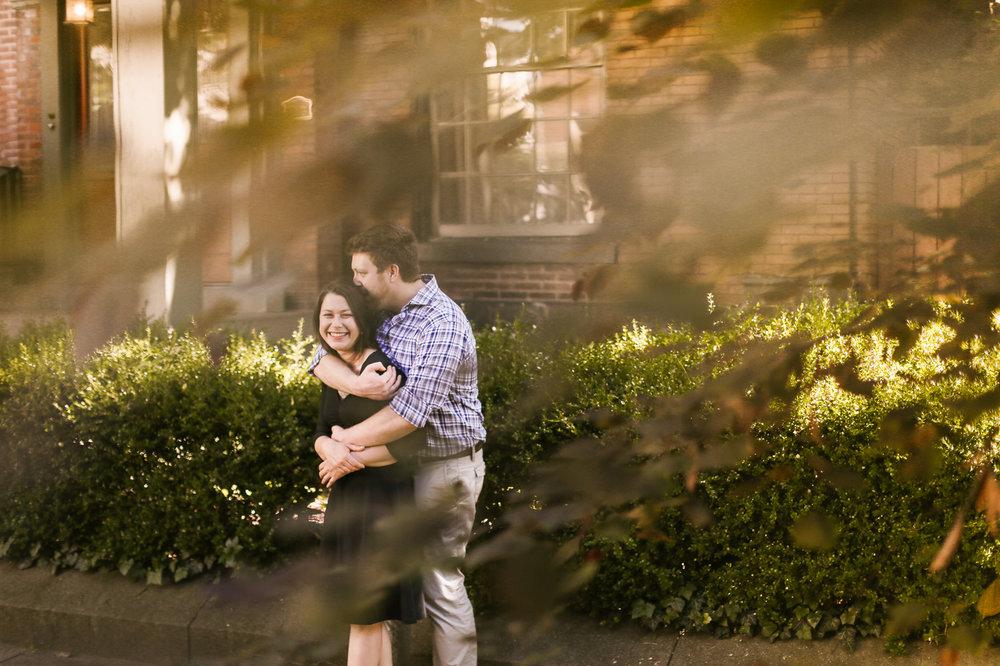 St-James-Louisville-Kentucky-Engagement-Photographer-20.jpg