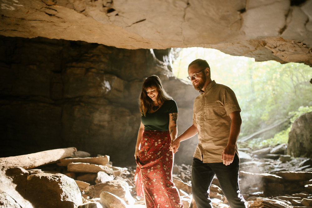 Eastern-Kentucky-Outdoors-Cave-Engagement-Photography-30.jpg
