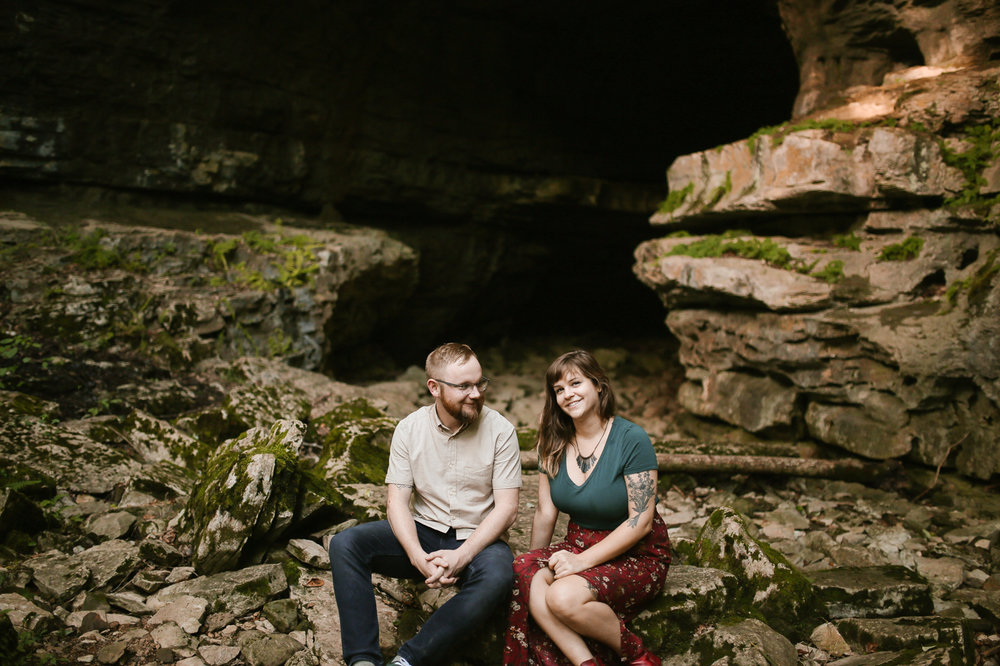 Eastern-Kentucky-Outdoors-Cave-Engagement-Photography-55.jpg