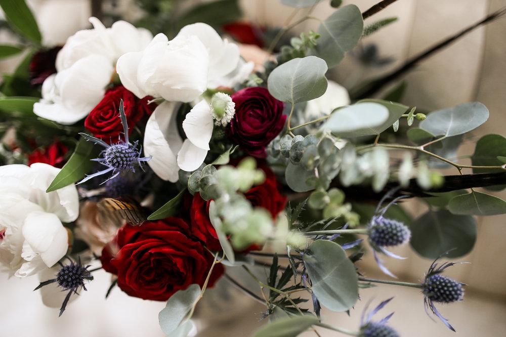 Warrenwood-Manor-Fall-Winter-Barn-Classy-Wedding-5.jpg