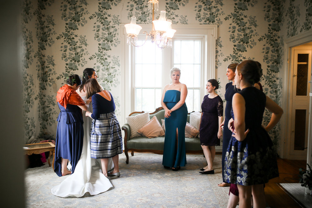 Warrenwood-Manor-Fall-Winter-Barn-Classy-Wedding-11.jpg