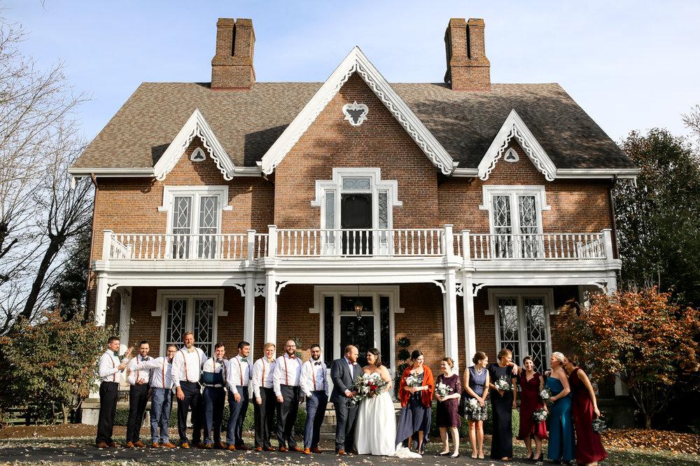 Warrenwood-Manor-Fall-Winter-Barn-Classy-Wedding-21.jpg