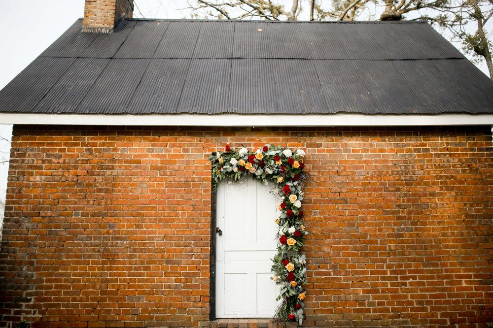 Warrenwood-Manor-Fall-Winter-Barn-Classy-Wedding-29.jpg