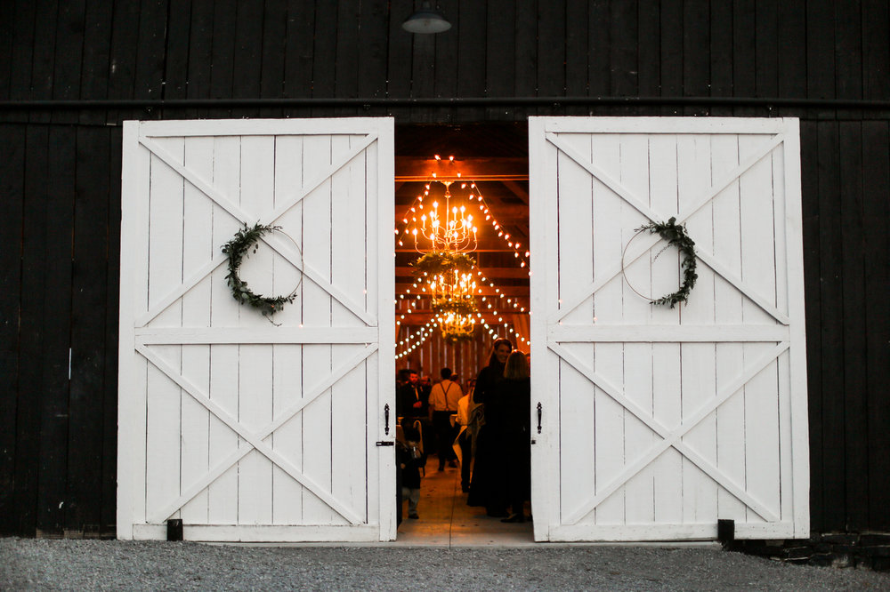Warrenwood-Manor-Fall-Winter-Barn-Classy-Wedding-55.jpg