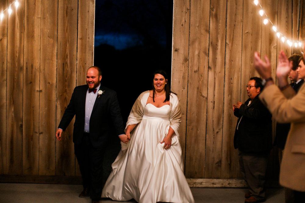 Warrenwood-Manor-Fall-Winter-Barn-Classy-Wedding-56.jpg