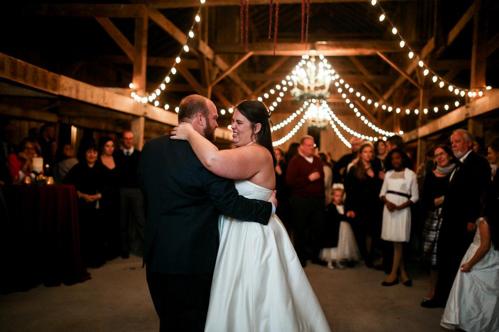 Warrenwood-Manor-Fall-Winter-Barn-Classy-Wedding-60.jpg