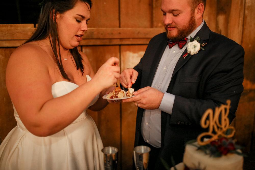 Warrenwood-Manor-Fall-Winter-Barn-Classy-Wedding-66.jpg