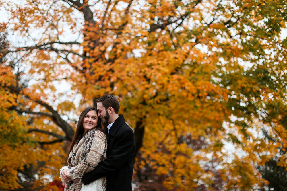 Fall-engagement-wedding-photographer-Kentucky-Bourbon-10.jpg