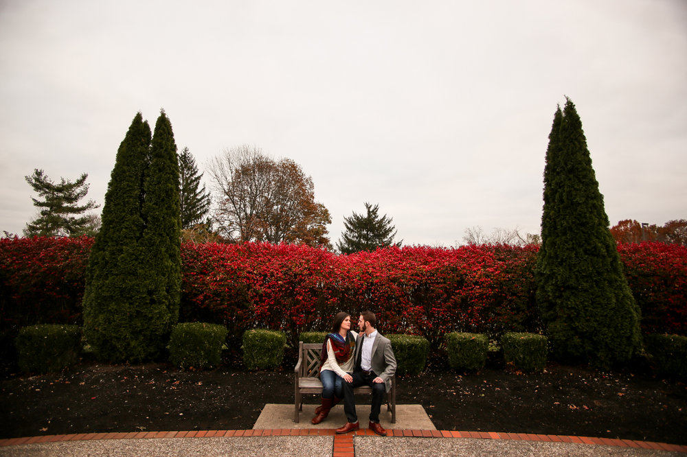 Fall-engagement-wedding-photographer-Kentucky-Bourbon-30.jpg