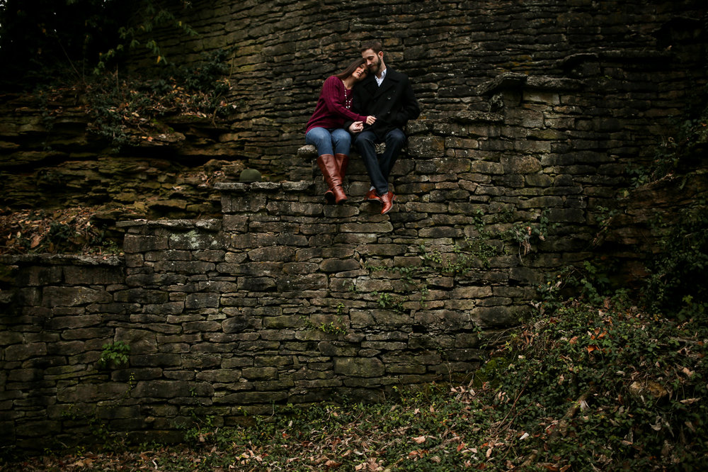 Fall-engagement-wedding-photographer-Kentucky-Bourbon-71.jpg