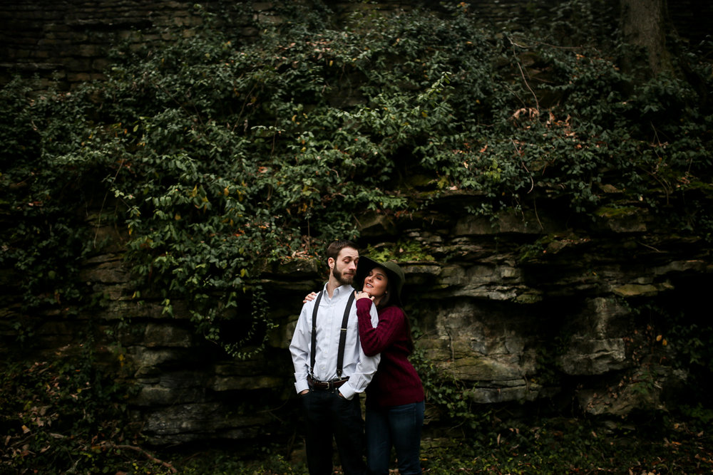 Fall-engagement-wedding-photographer-Kentucky-Bourbon-76.jpg
