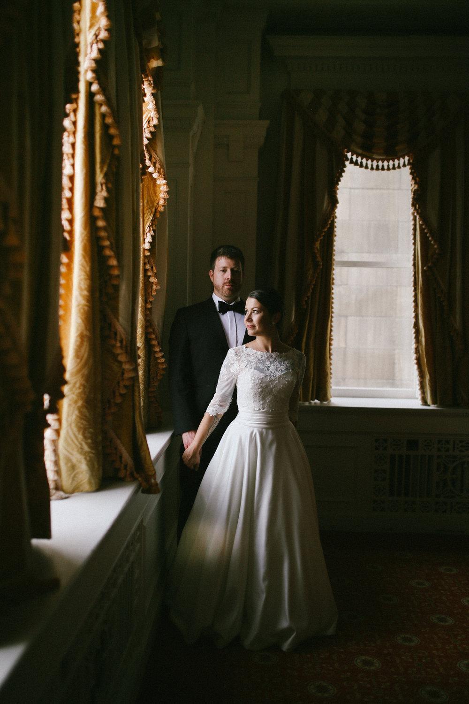 Henry-Clay-Louisville-Kentucky-Downtown-Wedding-81.jpg