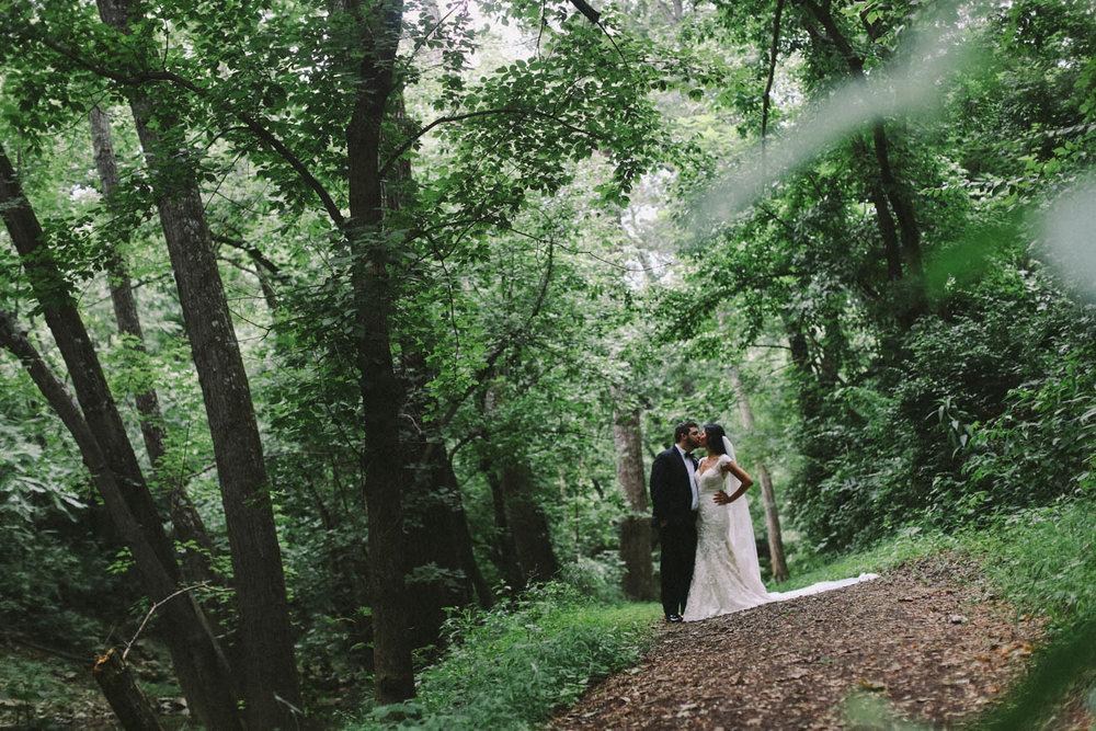 Hopkinsville-Clarksville-Tennessee-Peruvian-Distillery-Wedding-462.jpg