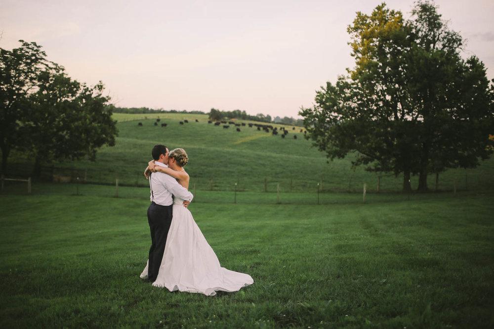 Warrenwood-Manor-Danville-Kentucky-farm-Wedding-491.jpg