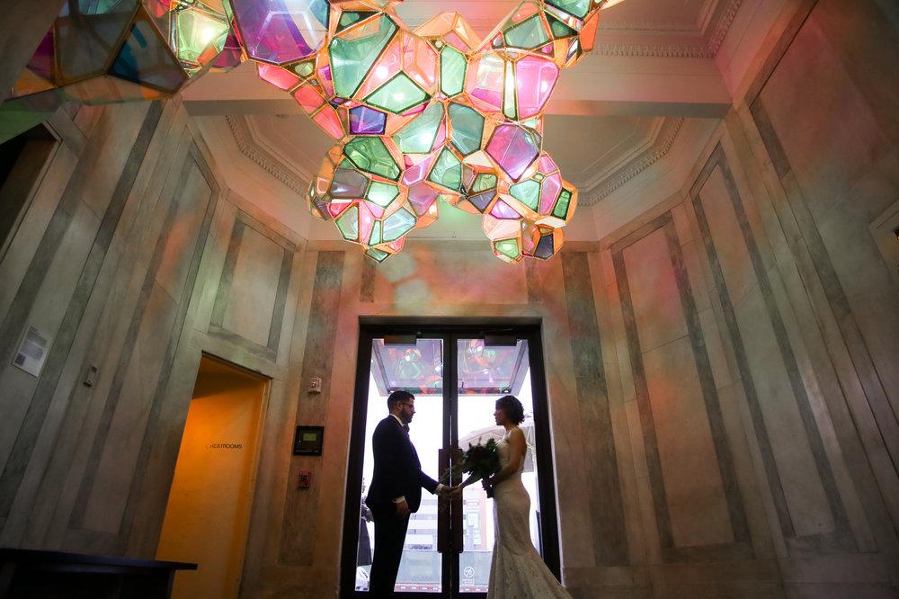 21C-Museum-Hotel-Lexington-Kentucky-Best-Wedding-Photographer-7.jpg