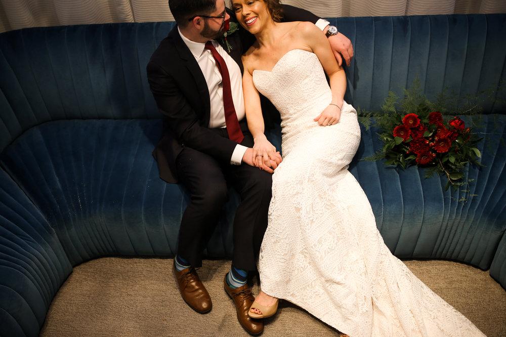 21C-Museum-Hotel-Lexington-Kentucky-Best-Wedding-Photographer-10.jpg