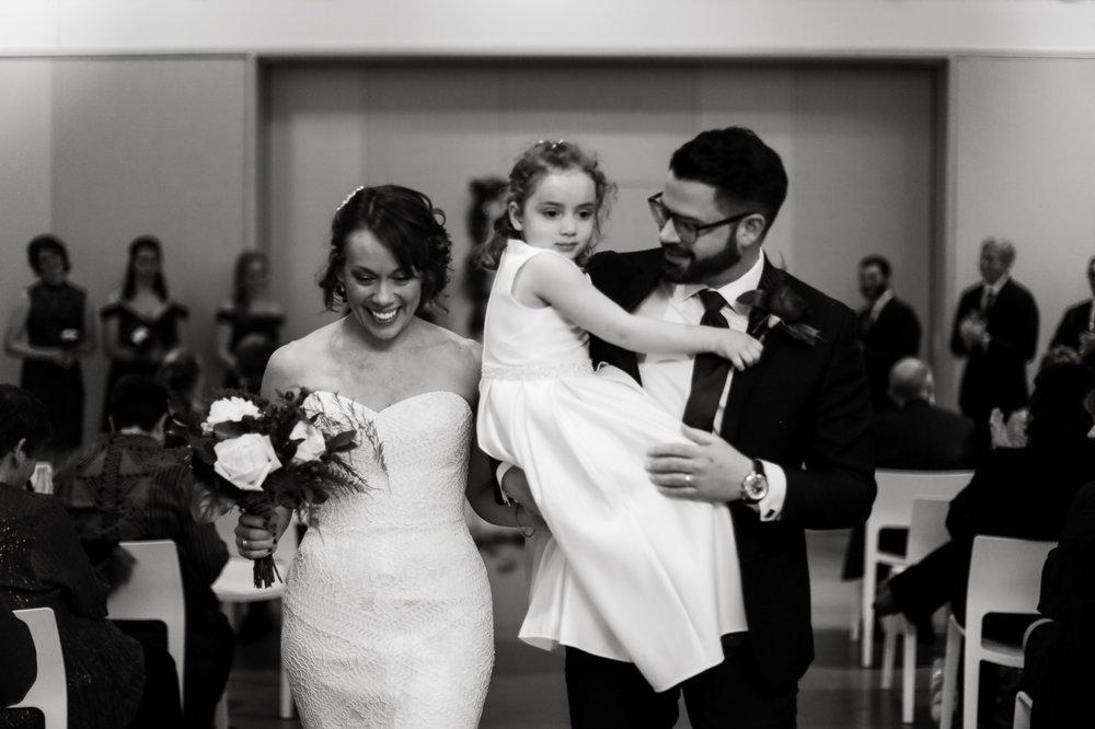 21C-Museum-Hotel-Lexington-Kentucky-Best-Wedding-Photographer-20.jpg