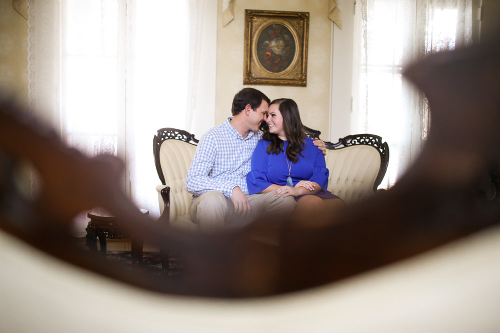 White-hall-louisville-kentucky-engagement-best-wedding-photographer-1.jpg
