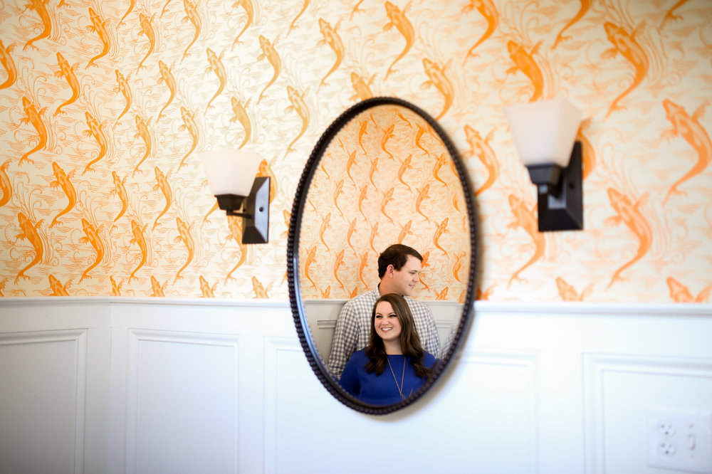 White-hall-louisville-kentucky-engagement-best-wedding-photographer-2.jpg