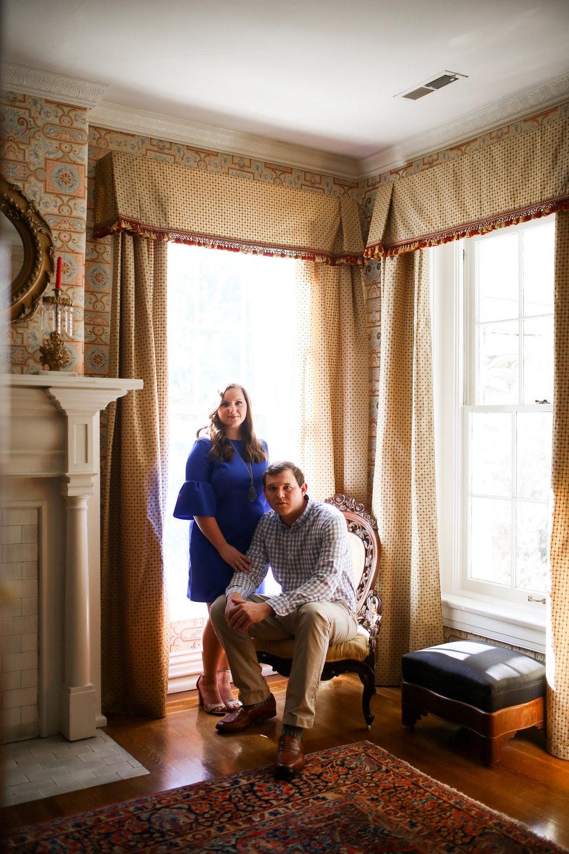 White-hall-louisville-kentucky-engagement-best-wedding-photographer-3.jpg