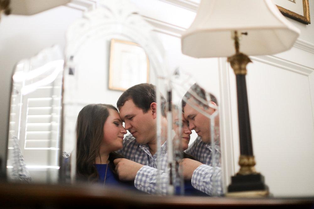 White-hall-louisville-kentucky-engagement-best-wedding-photographer-5.jpg