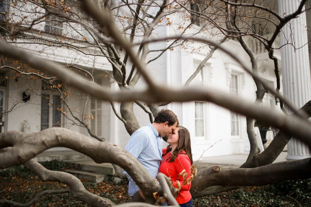 White-hall-louisville-kentucky-engagement-best-wedding-photographer-10.jpg