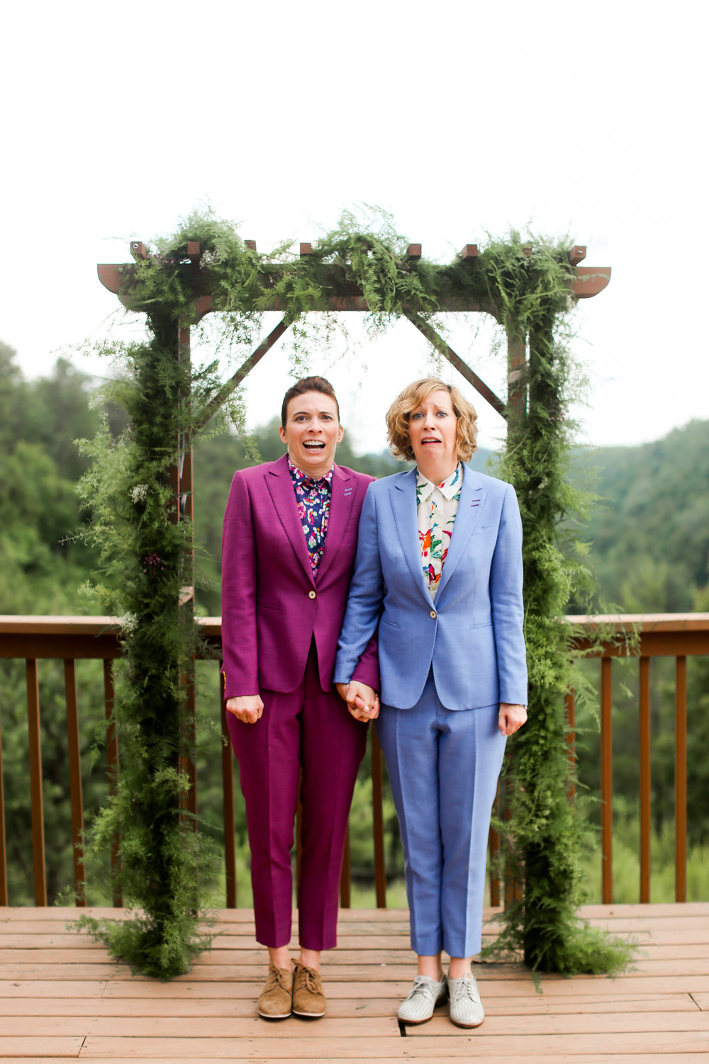 Cliffview-Lodge-Red-River-Gorge-Lesbian-Wedding-456.jpg