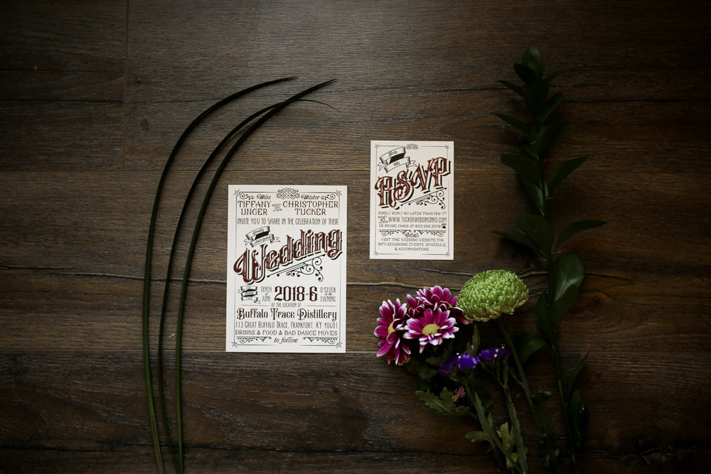 Buffalo-Trace-Distillery-Wedding-Photographer-1.jpg