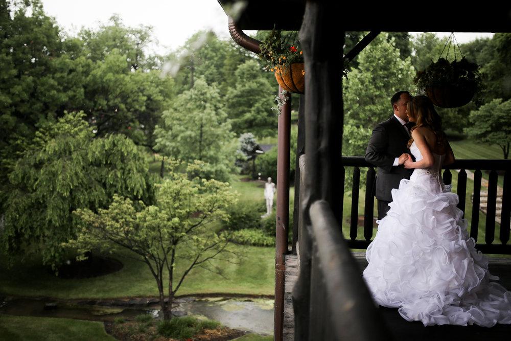Buffalo-Trace-Distillery-Wedding-Photographer-10.jpg
