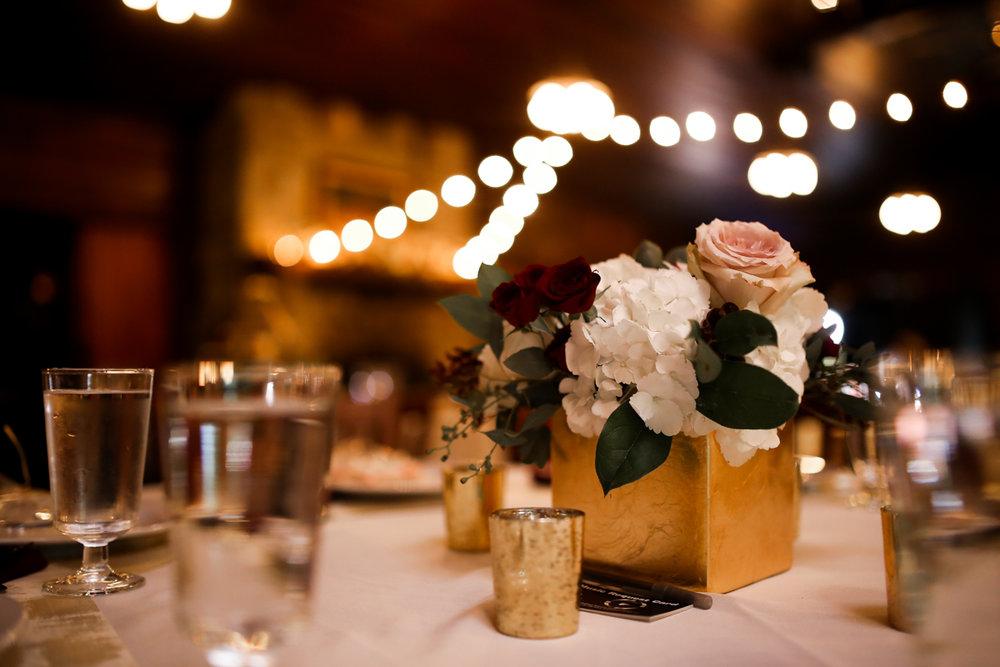 Buffalo-Trace-Distillery-Wedding-Photographer-11.jpg
