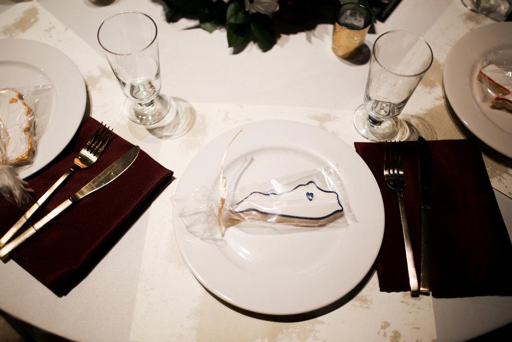 Buffalo-Trace-Distillery-Wedding-Photographer-7.jpg