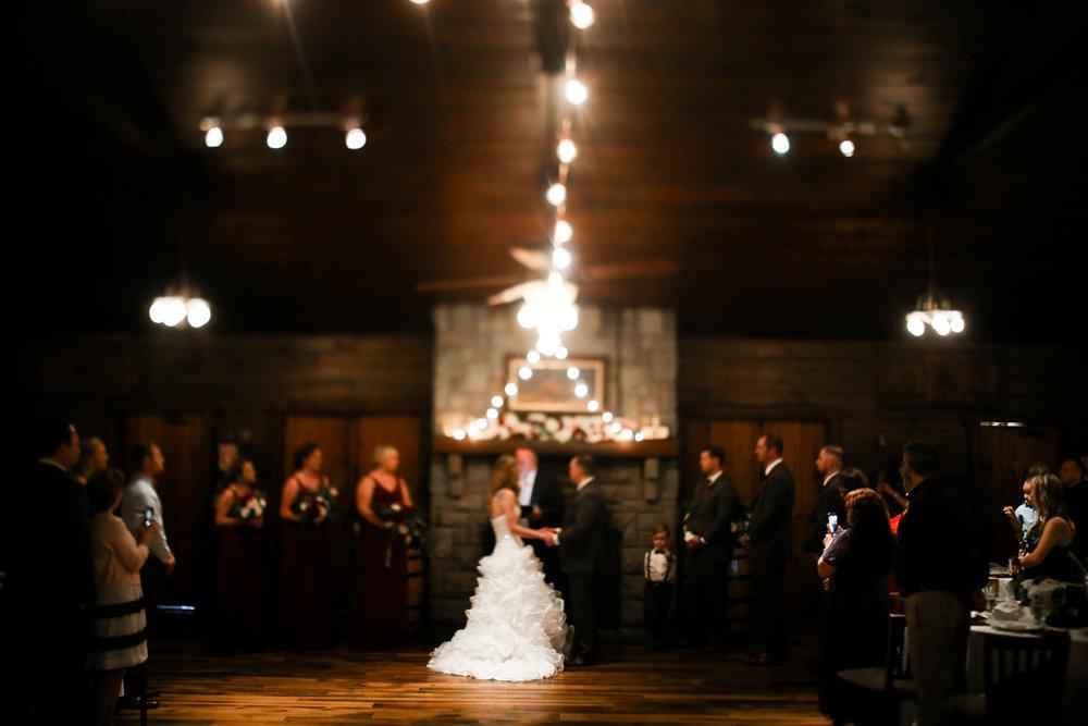 Buffalo-Trace-Distillery-Wedding-Photographer-14.jpg