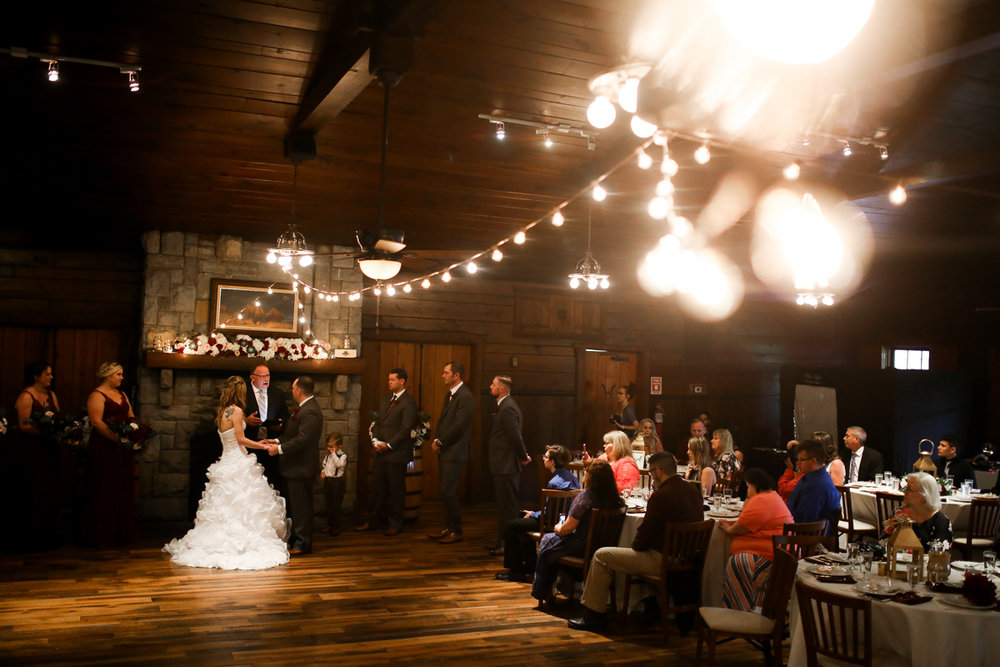 Buffalo-Trace-Distillery-Wedding-Photographer-15.jpg