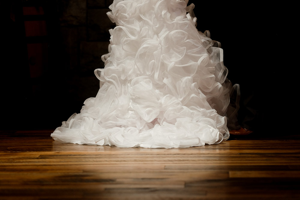Buffalo-Trace-Distillery-Wedding-Photographer-17.jpg